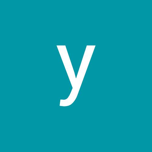 Yash Khatri-Freelancer in gujarat,India