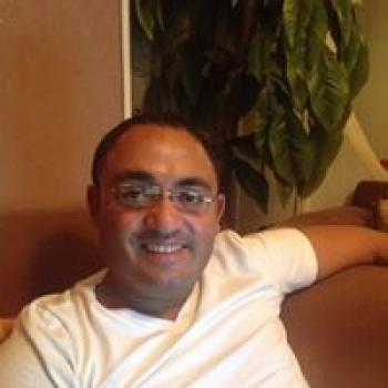 Ayman Elshater
