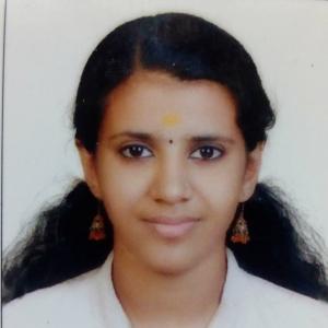 Swathy MD-Freelancer in Thrissur,India