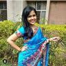 Apurva Shiralkar-Freelancer in ,India