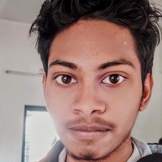 Daniel Satapasti-Freelancer in Visakhapatnam,India