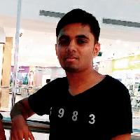 Althaf Yoosaf-Freelancer in Mullaringadu,India