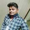 Anup Kumar-Freelancer in Amrapara,India