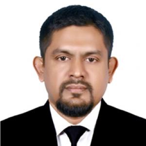 Mohammad Siddiqui-Freelancer in Chittagong,Bangladesh