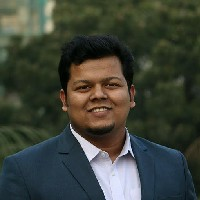 Sabbir Ahmed Hemo-Freelancer in Brahmanbaria,Bangladesh