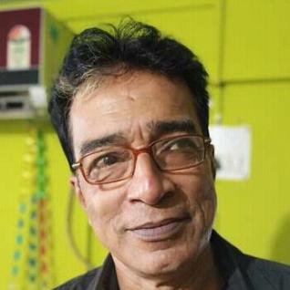 Gourisanker Mullick-Freelancer in Kolkata,India
