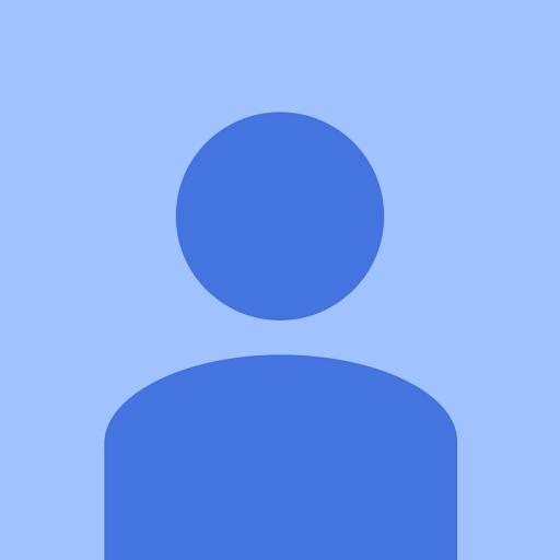 Android Rama1-Freelancer in Chennai,India
