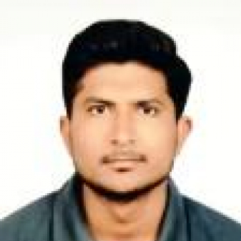 Ajay Suva-Freelancer in JUNAGADH,India