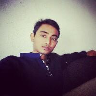 Jaydip Godhani-Freelancer in Surat Area, India,India