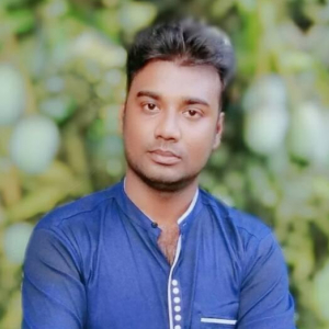 Zahid Hossain-Freelancer in Dhaka,Bangladesh