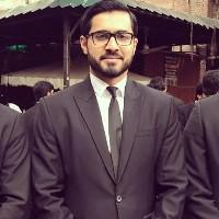 Usman Nassir-Freelancer in Lahore,Pakistan