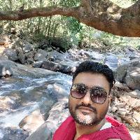 Renish Vekariya-Freelancer in Rajkot,India