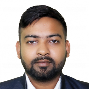 Asif Ahammed Khan-Freelancer in Khulna,Bangladesh