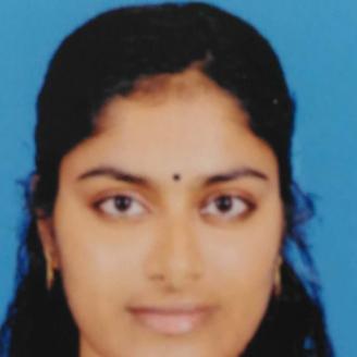 Divya KP-Freelancer in Bengaluru,India