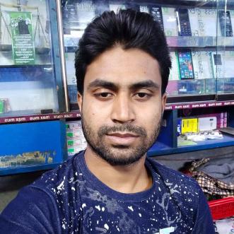 baProartist-Freelancer in Dhaka,Bangladesh
