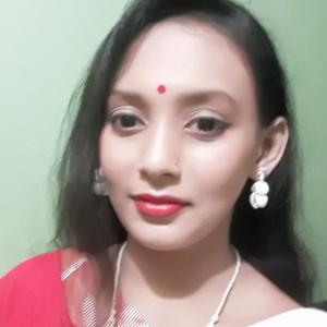 Afjan Sultana Tithi-Freelancer in Dhaka,Bangladesh