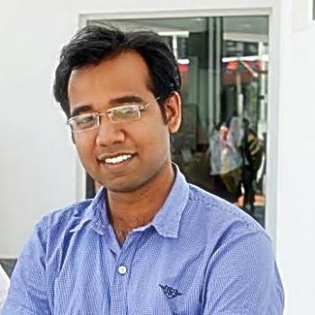 Gajendra Singh-Freelancer in Jaipur,India