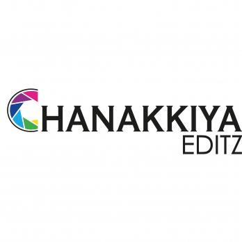 Chanakkiyan Masilamani-Freelancer in Coimbatore,India