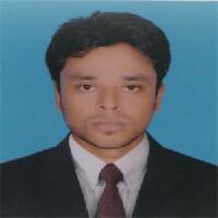 Mohammad Sabeh Uddin Kabir-Freelancer in ,Bangladesh