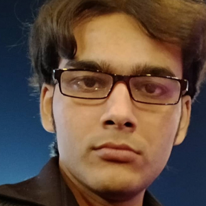 Dhirendra Shukla-Freelancer in Lucknow,India