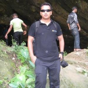 Muhammad Asfaqul Islam-Freelancer in Dhaka,Bangladesh