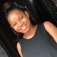 Chioma Oparah-Freelancer in Lagos,Nigeria