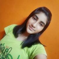 Debosmita Das-Freelancer in ,India