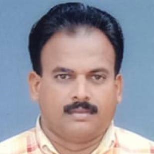 Suresh Kumar-Freelancer in Kanyakumari,India