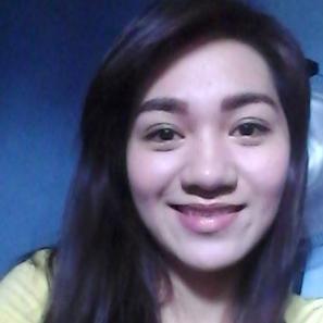Lairin Cuyangoan-Freelancer in Pasay City,Philippines
