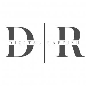 Digital Raffish-Freelancer in Kolkata,India