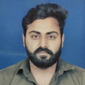 Akash Gulati-Freelancer in Faridabad,India