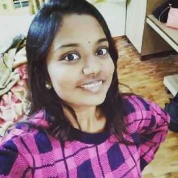 Sowjanya Vanukuru-Freelancer in Visakhapatnam,India