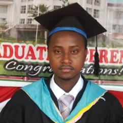 Moses Kisovi-Freelancer in ,Kenya