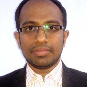 Samiul Islam-Freelancer in Dhaka,Bangladesh
