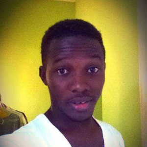 Hariam Babassana-Freelancer in Accra,Ghana
