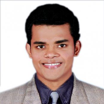 Abraham Thomas-Freelancer in Thrissur,India