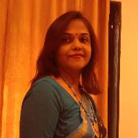 Aparna Roy-Freelancer in Bally , Howrah,India