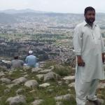 Mehar Gul-Freelancer in Abbottabad,Pakistan