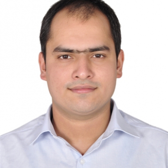 Anant Sharma-Freelancer in Bengaluru,India