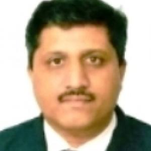 Abhay Joshi-Freelancer in Pune,India