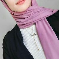 Soumia Aida-Freelancer in Charef,Algeria