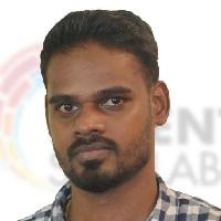 Anandan Munusamy-Freelancer in Chennai,India