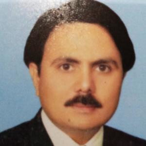 Jamshaid Sadiq-Freelancer in Lahore,Pakistan
