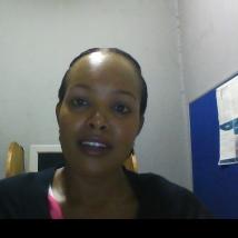 Rhoda Kibunja-Freelancer in Nairobi,Kenya