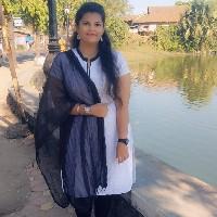Vinita Diya-Freelancer in Kolhapur,India