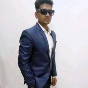 Akash Shinde-Freelancer in Aurangabad,India