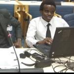 Samuel Kimani-Freelancer in Nairobi,Kenya