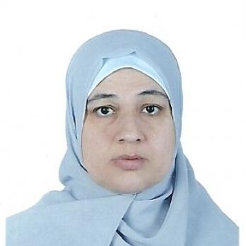 Rima Alkhatib-Freelancer in Abu Dhabi,UAE
