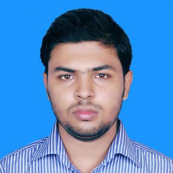 Asif Nur-Freelancer in Dhaka,Bangladesh