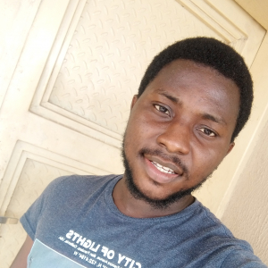 David Kola-Freelancer in Lagos,Nigeria
